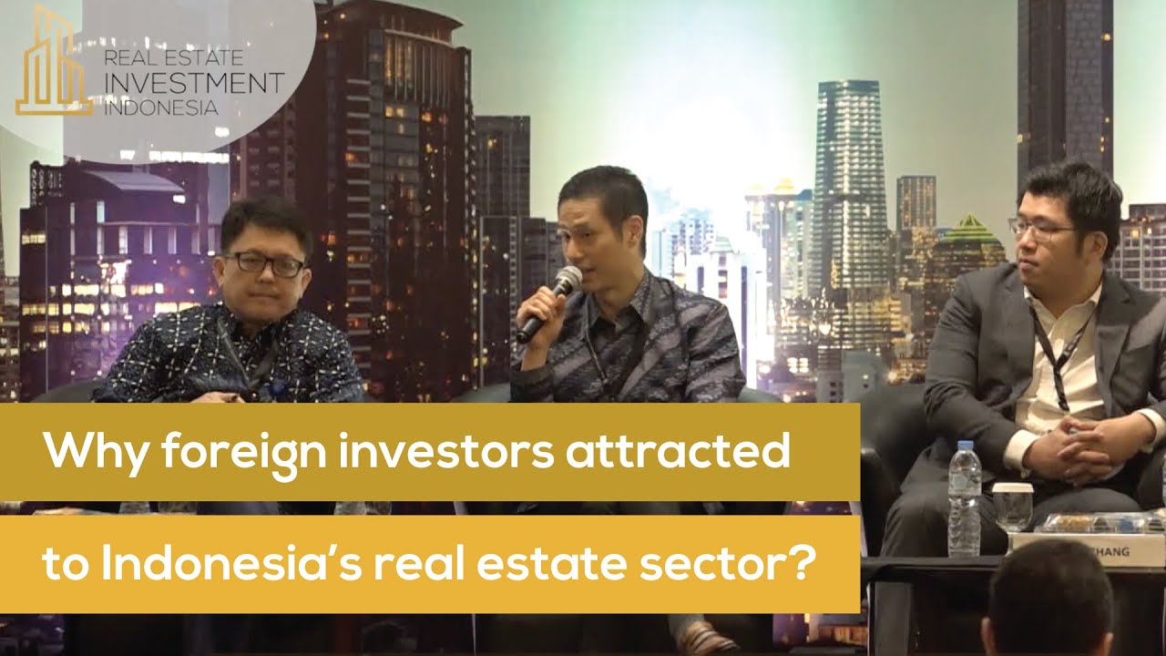 100% ownership for foreign investors