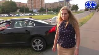 Download Путин приказал общаться. Mp3 and Videos