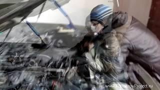видео Ремонт генераторов цены, заказать ремонт генераторов с выездом на объект