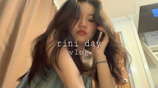 [Rini day !!] 놀때 뭐하니! / 가평여행 /…