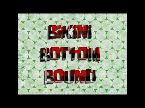 SpongeBob Music: Bikini Bottom Bound