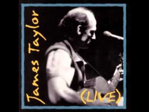 James Taylor - How Sweet It Is (To Be Loved You) [Live Disc 1] Mp3