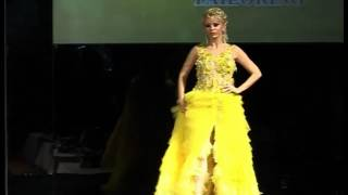 Art Fashion Tailoring Co. LLC - Beauty and Exhibition Part 9 Thumbnail