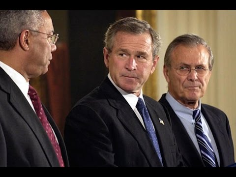 """Never Forget"" The Neocons Exploited 9/11 For Profits"