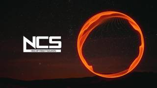 Phantom Sage - Our Lives Past (feat. Emily Stiles) [NCS Release]