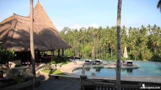The Viceroy Bali - By Joaocajuda.com