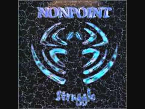 Nonpoint - H.i.v.e.