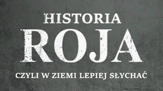 Film HISTORIA ROJA - making of ZŁE CHARAKTERY