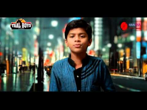 Puthanpalli   Faisal Karad   Best Of Mappilapattukal   New Mappila Songs