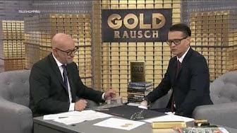 Goldmünze Schweizer Franken Vreneli