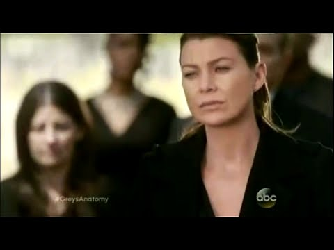 Promo - Grey's Anatomy 11.22 - She's Leaving Home - YouTube