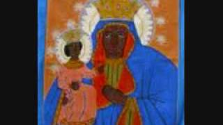 Erzulie Freda Godess of true love.wmv Thumbnail