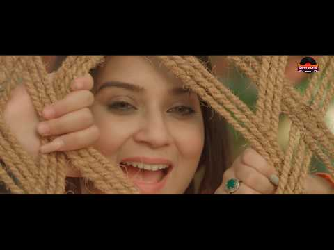 Facebook Te : Lakhi Ghumaan  Kv Singh | Matt Sheron Wala | Latest Punjabi Song 2018