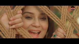 Facebook Te : Lakhi Ghumaan (Official Video) Kv Singh | Matt Sheron Wala | Latest Punjabi Song 2018