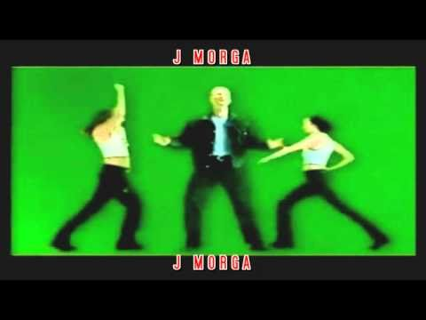 NEWTON - Sometimes When We Touch (7th Heaven Remix) Video By J Morga.mpg