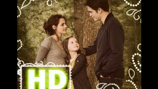 Passion Pit - Where I Come From (Letra en español) Soundtrack Amanecer parte 2 Breaking Dawn 2