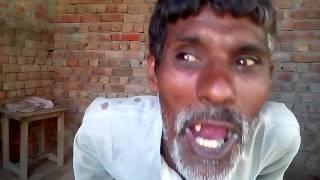Video Haryanvi gaali great by Ajay Ambedkar download MP3, 3GP, MP4, WEBM, AVI, FLV April 2018