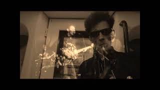 Robert Caruso - London Underground Blues