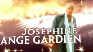 josephine ange gardien   moments marrants   #1
