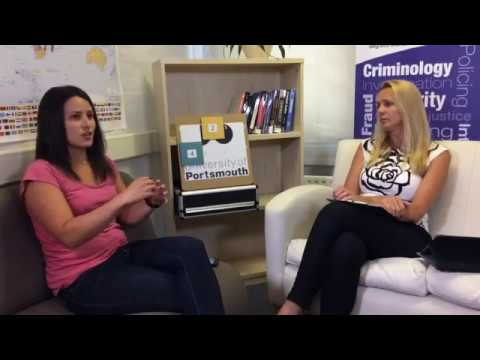 Distance Learning Undergraduate Courses Chat