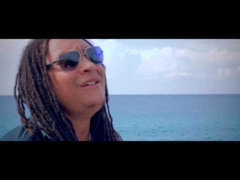Chris Demontague - Couldn't Believe Official Video mp3
