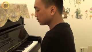Trái tim bên lề - Bằng Kiều | Hướng dẫn | #Piano đệm hát