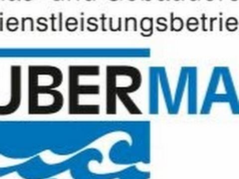 Lüftungsreinigung München livestream saubermann gebäudereinigung gmbh