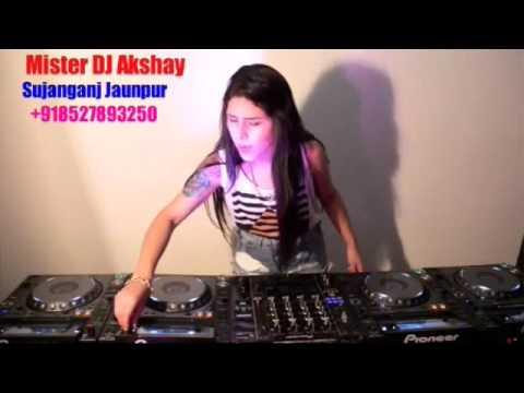 Main Chahta Hun Tujhko Mixing Poineer