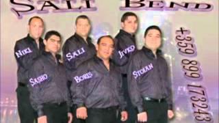 Sali Bend - Bari Duk - Isiman - Ko Vilo 2012 - 2013 - BY-DJ-DAVIT-ZAKON