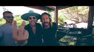 Jimmy Sax - Polo & Pan / Ani Kuni (300 Millions views video celebration)