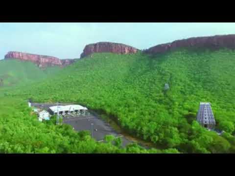 Tirupati great temple in world