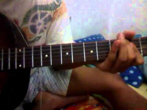 Depapepe Sky Sky Sky Tutorial Guitar 1
