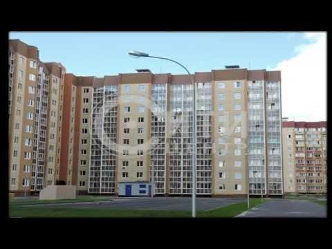 Квартиры ул. Артамонова (ДСК)