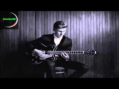 Willy Moon - Yeah Yeah (HD) HQ Original iPod Musik new 2012 + Downloadlink from Mediafire