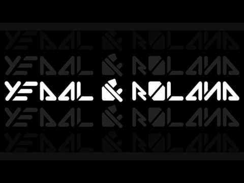 YEDAL&ROLAND Promo Mix