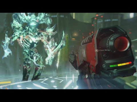 Crota's End Hard & Fast (Our Best Run!) NO CHEESE - Destiny Full Raid Gameplay Walkthrough