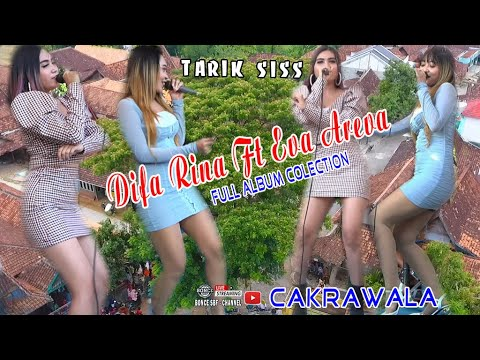 full-difarina-indra-ft-eva-areva-ratune-samboyo-(-versi-the-celeng-)-cakrawala-jandhut