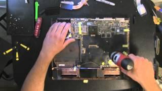 видео Asus A6 A6R (A6R390DL56H5) Ноутбук. Цены в магазинах Украины на Ava.ua