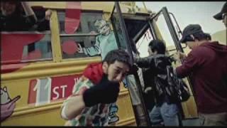 [MV] Big Bang (빅뱅) - Sunset Glow (HD)