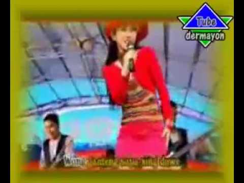 Pangling _ Tarling Dangdut ( Ade Affa )