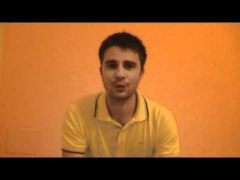 Storie di vita: Vincenzo...