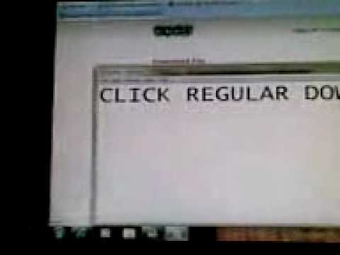 Where to download crank that
