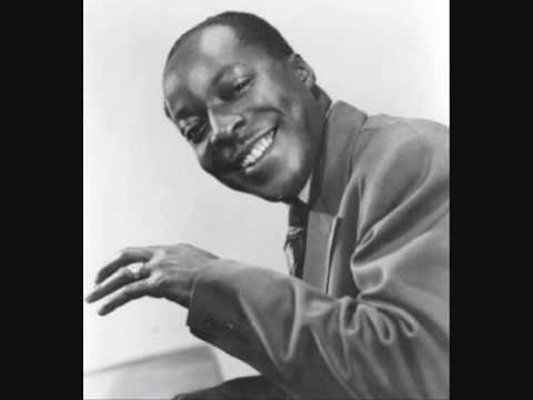 Cecil Gant - I'll Remember You