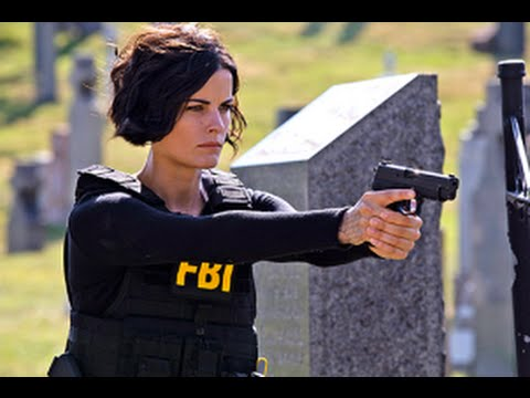 Blindspot Season 1 Episode 5 Review & After Show | AfterBuzz TV