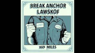 Break Anchor - Don