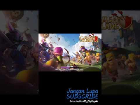 Cara mengembalikan akun supercell id ke google play | cara memutus Supercell ID.