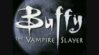 Play Buffy the Vampire Slayer Theme