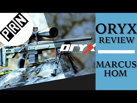 Download Howa Oryx Chassis By Mdt MP3, MKV, MP4 - Youtube to MP3