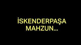 İskenderpaşa Mahzun...