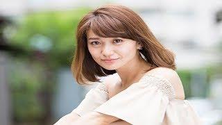 元AKB48の大島優子がすでにアメリカに語学留学していると20日、...